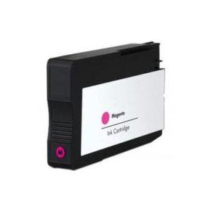 HP 933XL Magenta (CN056) Compatible High Yield Ink Cartridge