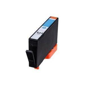 HP 935XL Cyan (C2P24A) Compatible High Yield Ink Cartridge