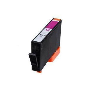 HP 935XL Magenta (C2P26A) Compatible High Yield Ink Cartridge