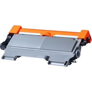 Brother TN-2250 Compatible High Yield Toner Cartridge