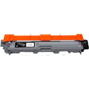 Brother TN255 Black Compatible High Yield Toner Cartridge